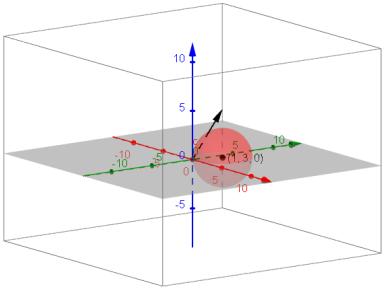 Eureka Math Precalculus Module 2 Lesson 18 Exercise Answer Key 10