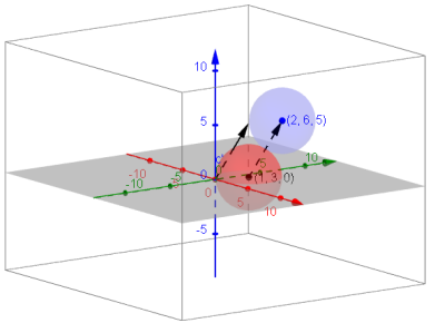 Eureka Math Precalculus Module 2 Lesson 18 Exercise Answer Key 11