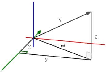 Eureka Math Precalculus Module 2 Lesson 18 Exercise Answer Key 12