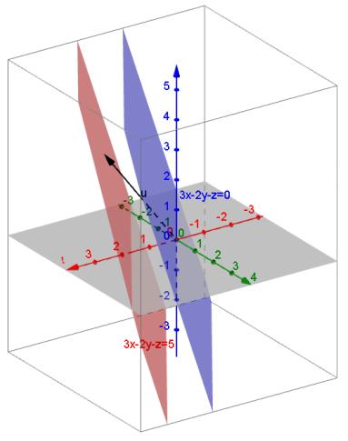 Eureka Math Precalculus Module 2 Lesson 18 Problem Set Answer Key 13