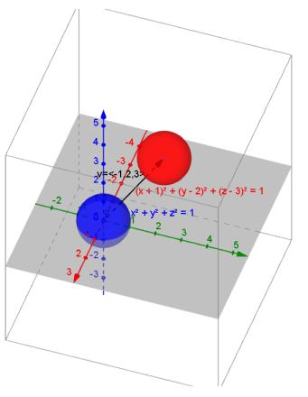 Eureka Math Precalculus Module 2 Lesson 18 Problem Set Answer Key 15
