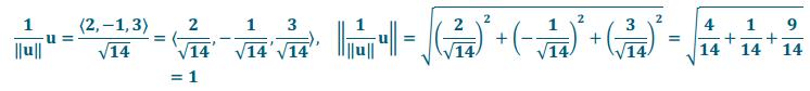 Eureka Math Precalculus Module 2 Lesson 18 Problem Set Answer Key 18