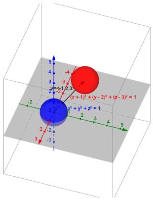 Eureka Math Precalculus Module 2 Lesson 18 Problem Set Answer Key 29