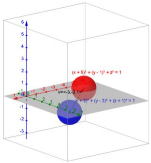 Eureka Math Precalculus Module 2 Lesson 18 Problem Set Answer Key 30