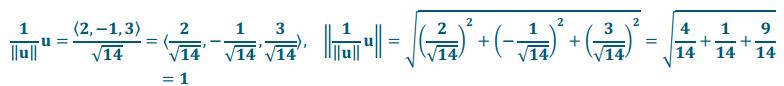 Eureka Math Precalculus Module 2 Lesson 18 Problem Set Answer Key 32
