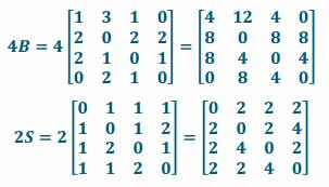Eureka Math Precalculus Module 2 Lesson 2 Exercise Answer Key 10
