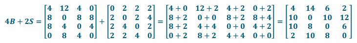 Eureka Math Precalculus Module 2 Lesson 2 Exercise Answer Key 11