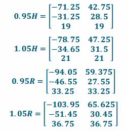 Eureka Math Precalculus Module 2 Lesson 2 Problem Set Answer Key 89