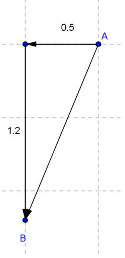 Eureka Math Precalculus Module 2 Lesson 23 Problem Set Answer Key 1