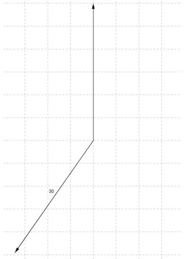 Eureka Math Precalculus Module 2 Lesson 23 Problem Set Answer Key 2