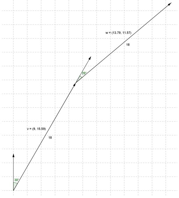 Eureka Math Precalculus Module 2 Lesson 23 Problem Set Answer Key 3