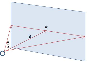 Eureka Math Precalculus Module 2 Lesson 25 Problem Set Answer Key 1