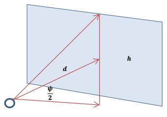 Eureka Math Precalculus Module 2 Lesson 25 Problem Set Answer Key 2