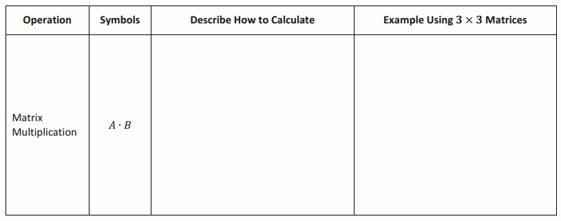 Eureka Math Precalculus Module 2 Lesson 3 Exercise Answer Key 20