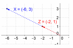 Eureka Math Precalculus Module 2 Lesson 5 Exercise Answer Key 20