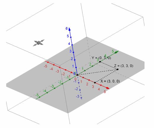 Eureka Math Precalculus Module 2 Lesson 5 Exercise Answer Key 21.2