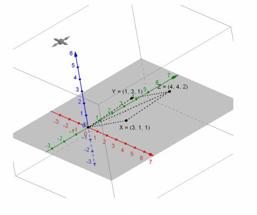 Eureka Math Precalculus Module 2 Lesson 5 Exercise Answer Key 22