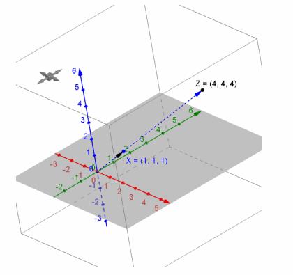Eureka Math Precalculus Module 2 Lesson 5 Exercise Answer Key 26