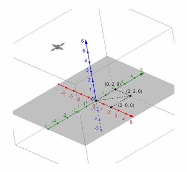 Eureka Math Precalculus Module 2 Lesson 5 Problem Set Answer Key 43