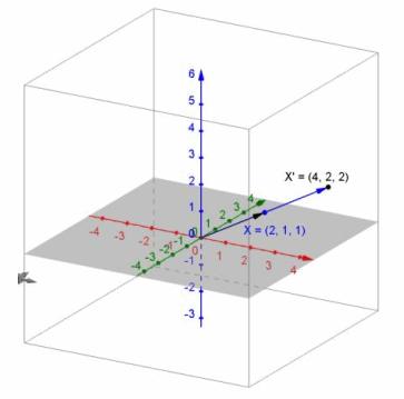 Eureka Math Precalculus Module 2 Lesson 5 Problem Set Answer Key 44