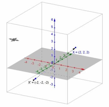 Eureka Math Precalculus Module 2 Lesson 5 Problem Set Answer Key 45