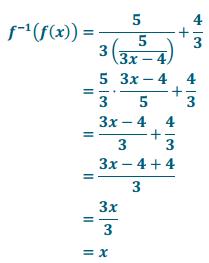 Eureka Math Precalculus Module 3 Lesson 18 Problem Set Answer Key 32
