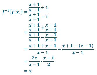Eureka Math Precalculus Module 3 Lesson 18 Problem Set Answer Key 33