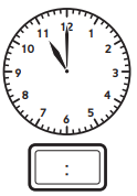 Everyday Math Grade 1 Home Link 7.11 Answer Key 2