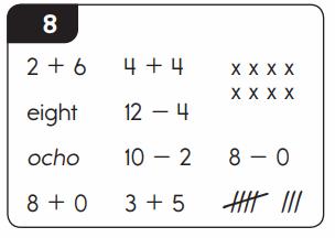 Everyday Math Grade 2 Home Link 2.10 Answer Key 40.13