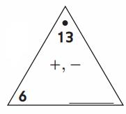 Everyday Math Grade 2 Home Link 3.8 Answer Key 52.6
