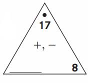 Everyday Math Grade 2 Home Link 3.8 Answer Key 52.7