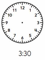 Everyday Math Grade 2 Home Link 4.1 Answer Key 5