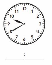Everyday Math Grade 2 Home Link 4.2 Answer Key 11.3