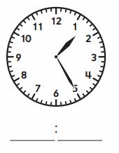Everyday Math Grade 2 Home Link 4.2 Answer Key 11.4