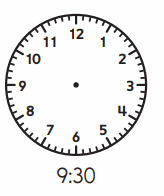 Everyday Math Grade 2 Home Link 4.2 Answer Key 12.1