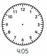 Everyday Math Grade 2 Home Link 4.2 Answer Key 12.2