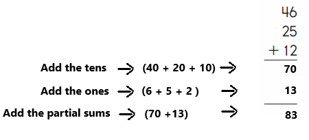 Everyday-Math-Grade-2-Home-Link-7.2-Answer-Key-10