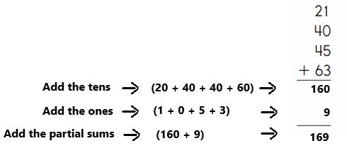 Everyday-Math-Grade-2-Home-Link-7.2-Answer-Key-11