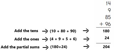 Everyday-Math-Grade-2-Home-Link-7.2-Answer-Key-12