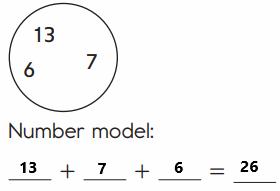 Everyday-Math-Grade-2-Home-Link-7.2-Answer-Key-2
