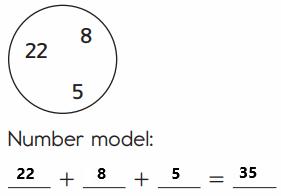 Everyday-Math-Grade-2-Home-Link-7.2-Answer-Key-3