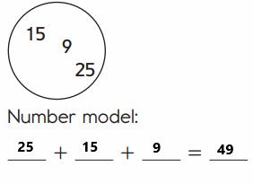 Everyday-Math-Grade-2-Home-Link-7.2-Answer-Key-4