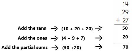 Everyday-Math-Grade-2-Home-Link-7.2-Answer-Key-8