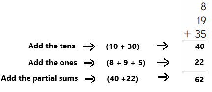 Everyday-Math-Grade-2-Home-Link-7.2-Answer-Key-9