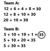 Everyday-Math-Grade-2-Home-Link-7.3-Answer-Key-2