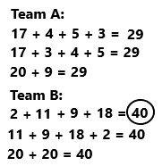 Everyday-Math-Grade-2-Home-Link-7.3-Answer-Key-3
