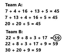 Everyday-Math-Grade-2-Home-Link-7.3-Answer-Key-4