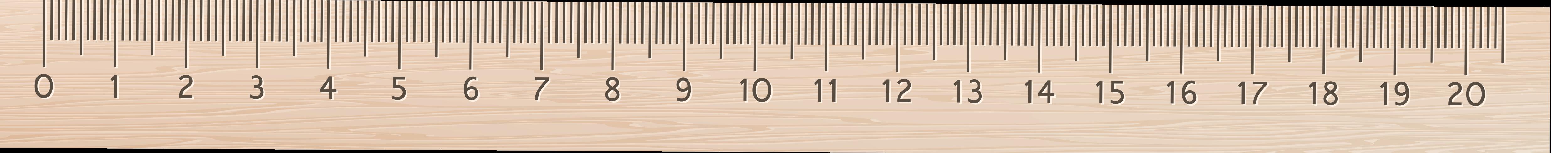 Everyday-Math-Grade-2-Home-Link-7.4-Answer-Key-2