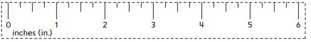 Everyday Math Grade 2 Home Link 9.4 Answer Key 1
