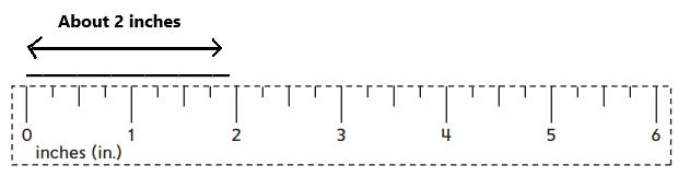 Everyday-Math-Grade-2-Home-Link-9.4-Answer-Key-1(1)